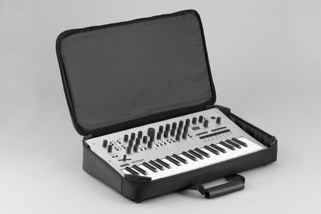 KORG minilogue softcase
